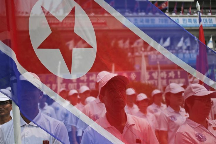Hawaii lawmakers want state officials to update plans for coping with a nuclear attack as North Korea develops nuclear weapons and ballistic missiles that can reach the islands.