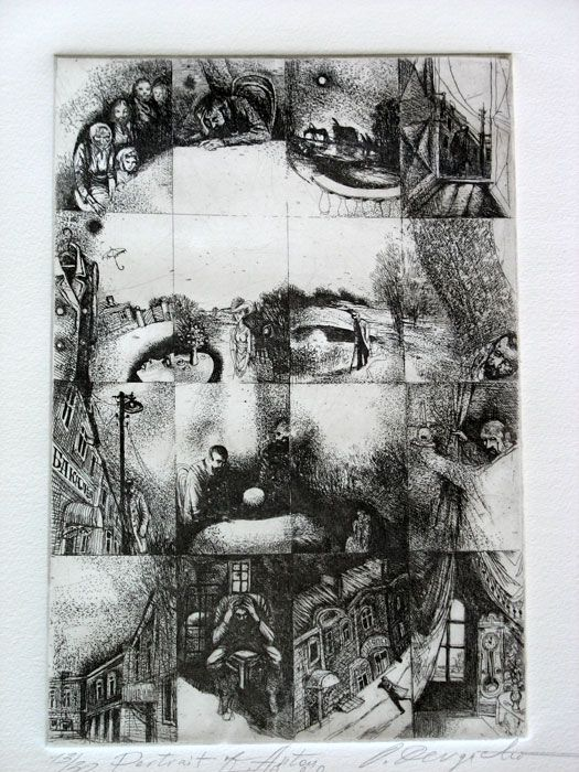 The Bet By Anton Chekhov Main Theme Of The Iliad - image 6