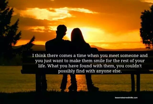 I Want To Cuddle With You Quotes: I Think There Comes A Time When You Meet Someone And You