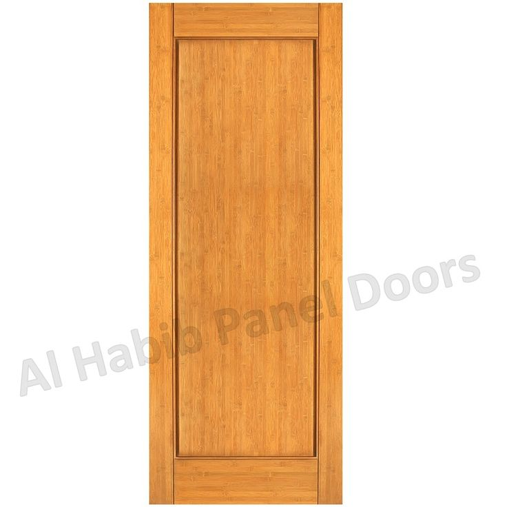15 Best Images About Solid Wood Door Design On Pinterest