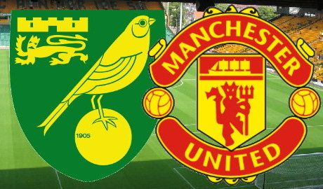 Norwich City v Manchester United: 'Crunch time' for both sidss - Premier League Preview