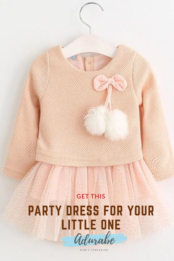 313eaf14 Get the perfect outfit for your little one here 🎁 15% OFF 🎁 exclusively  for new customers #babydress
