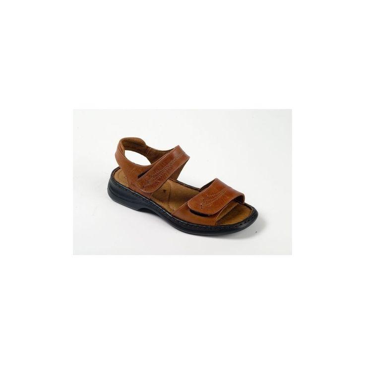 Adelle Sandals