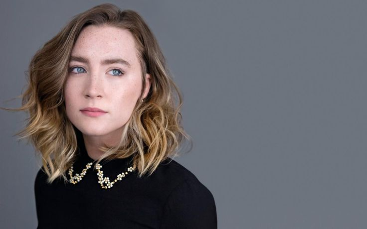 At just 12 years old, Saoirse Ronan was nominated for an Oscar, 10 years later she captivates in Brooklyn. Sheryl Garratt discusses her coming-of-age performance in a very personal film.