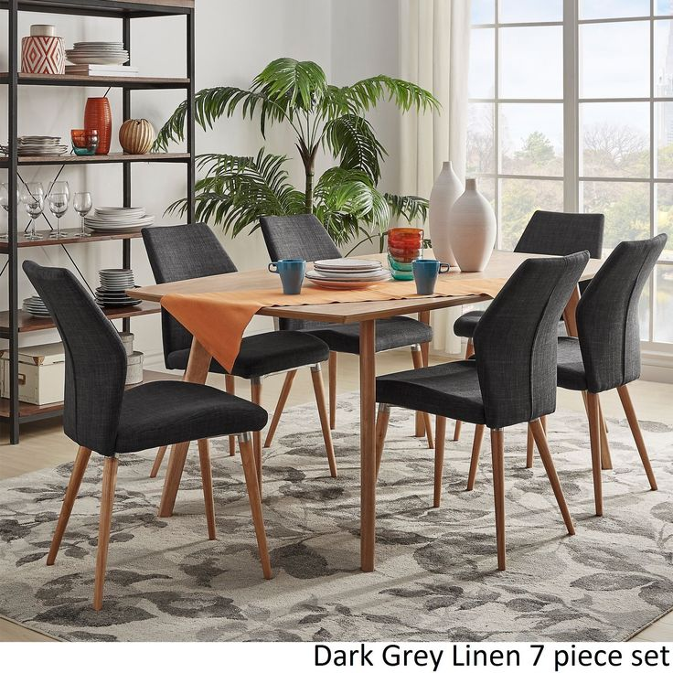 Best 25+ Oak dining sets ideas on Pinterest | High dining table ...