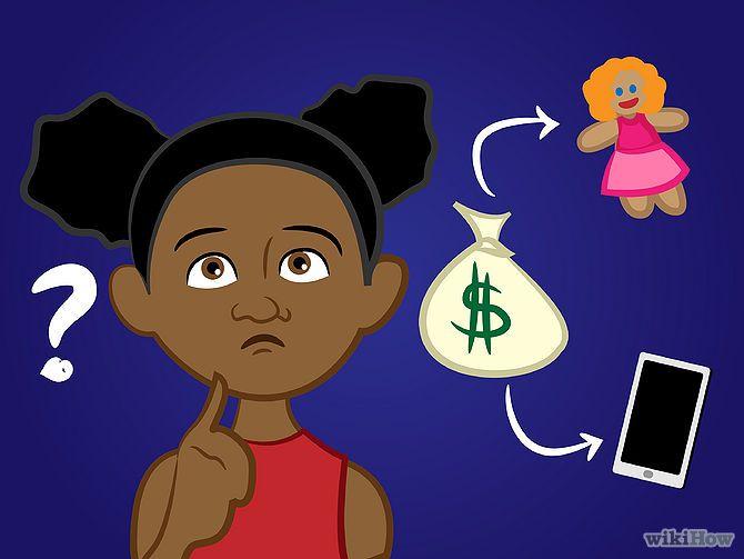 4 formas de vender galletas de las niñas exploradoras