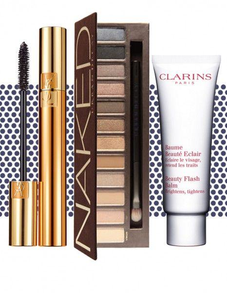 Il y a des produits de soin et de maquillage dont on ne pourrait vraiment plus se passer… Avant votre prochaine virée shopping, faites le point sur...