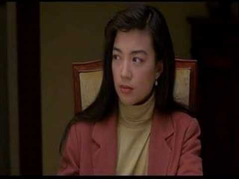 best the joy luck club ideas the kite runner waverly took best quality crab you took worst becauseiuml iquest the joy luck clubthe moviecrabssee you