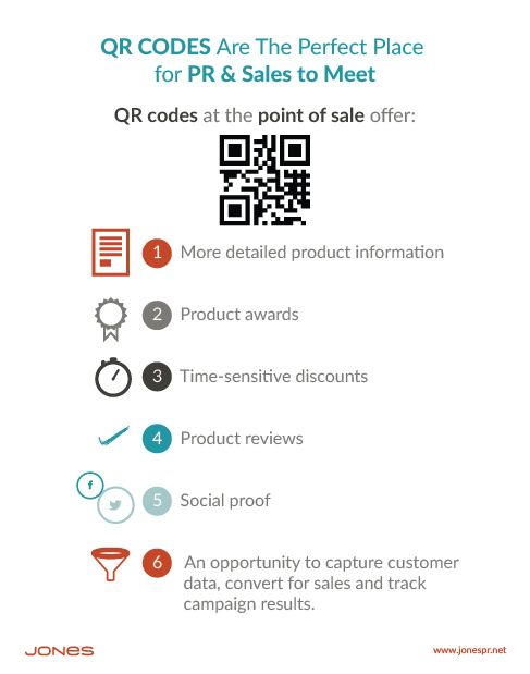 76 best crm images on pinterest infographic infographics and info 76 best crm images on pinterest infographic infographics and info graphics fandeluxe Gallery