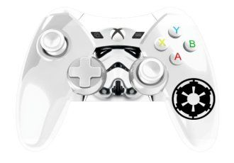 #Regalos #StarWars #Fanáticos #Juguetes #Darth #Vader #BobaFeet #XboxOne #Control
