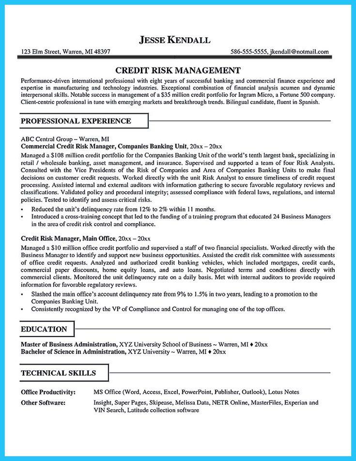 Mis Vice President Resume Mri Technician Resume Examples - mis vice president resume