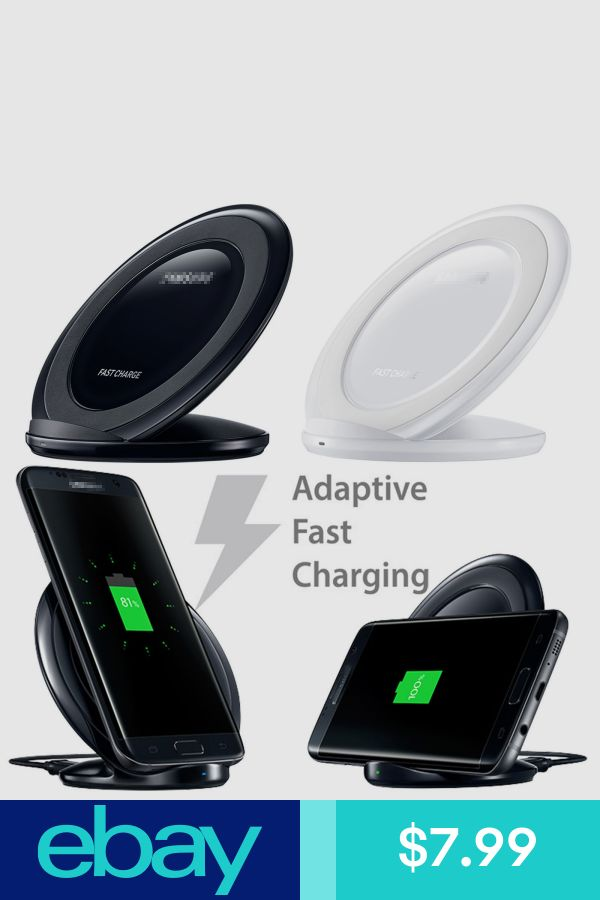 Samsung Device-Specific Electronics Chargers #eBay Cell Phones