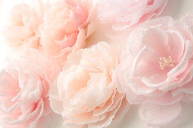 peach-silk-flowers-bridal-accessories-twigs-honey