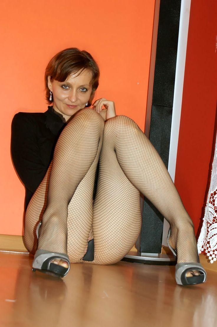 Jennylyn mercado nude pussy