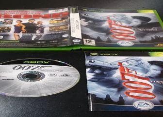 Gry na Koncole - Xbox  - SprzedamGry