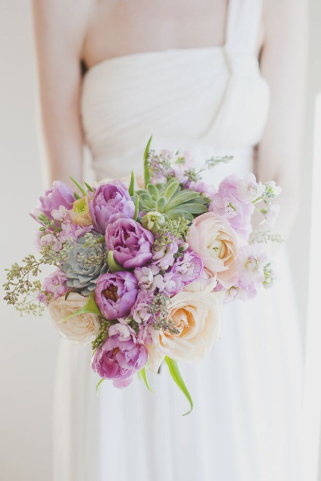 Bouquet - nice photo