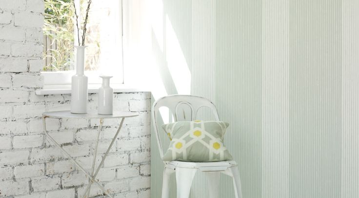 Makela Wallcoverings by Villa Nova – James Dunlop Textiles   Upholstery, Drapery & Wallpaper fabrics