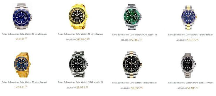 Best Rolex Submariner Price  #Rolex #Submariner #Price
