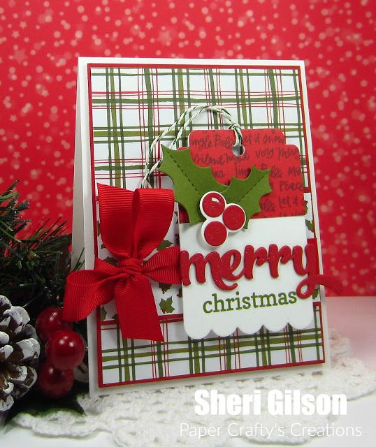 Paper Crafty's Creations : Retro Sketches | RS241