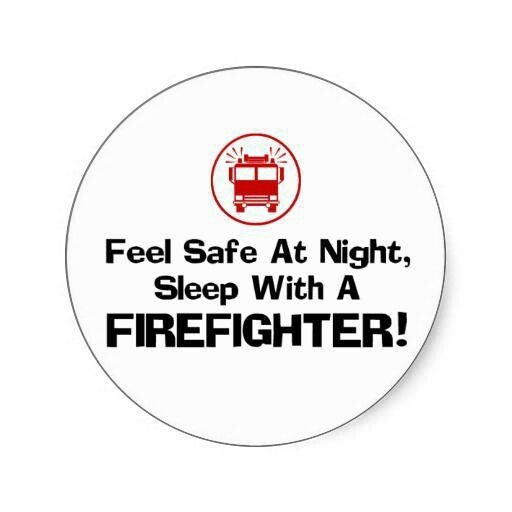 Best Ems  Firefighting Images On   Emergency