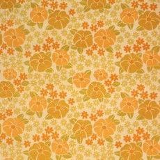 oud retro behang, oud paisley behang, wallpaper for bedroom, wallpaper for…