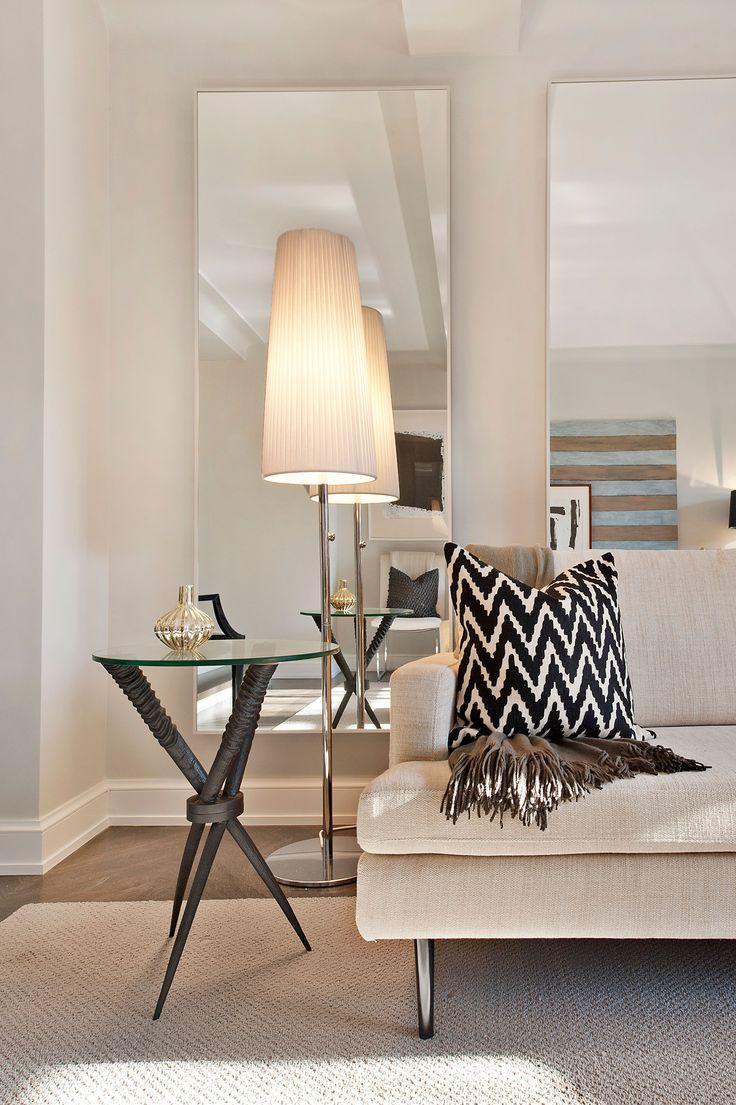 578 best images about designer quotes tips and tricks on pinterest. Black Bedroom Furniture Sets. Home Design Ideas