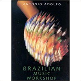 This book not only concentrates on those styles which have travelled successfully around the globe, but also on styles which have not yet been explored outside of Brazil