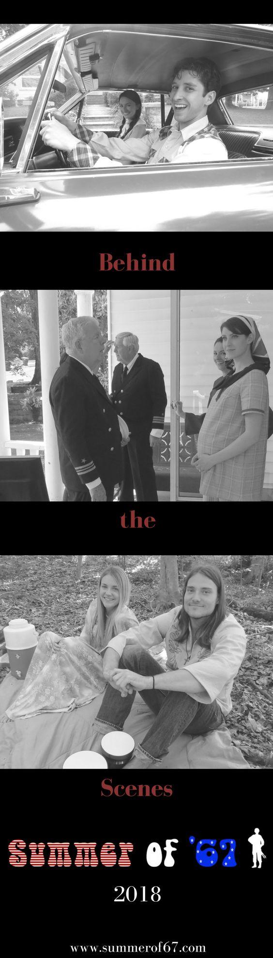 Summer of '67, behind the scenes, Vietnam War love story, indie movie, www.summerof67.com, love story, indie movie, coming 2018,, hippies, hippie protest, hippie fashions, vintage fashions, 1960's fashions, hippie style, period movie,