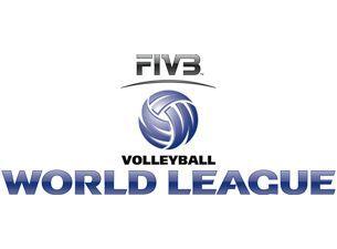 FIVB World Volleyball Canada vs Belgium begins Fri, 13 Jun 2014 in #Vancouver at UBC Doug Mitchell Thunderbird Sports Centre Entertainment, Sports