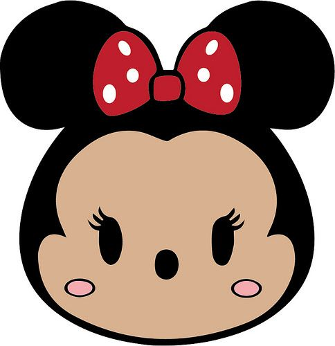 1000+ images about TSUM TSUM on Pinterest | Disney, Rapunzel and ...