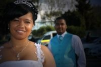 GS - Freelance Photography - Weddings  Nashli and Ryan 22 Sept 2012