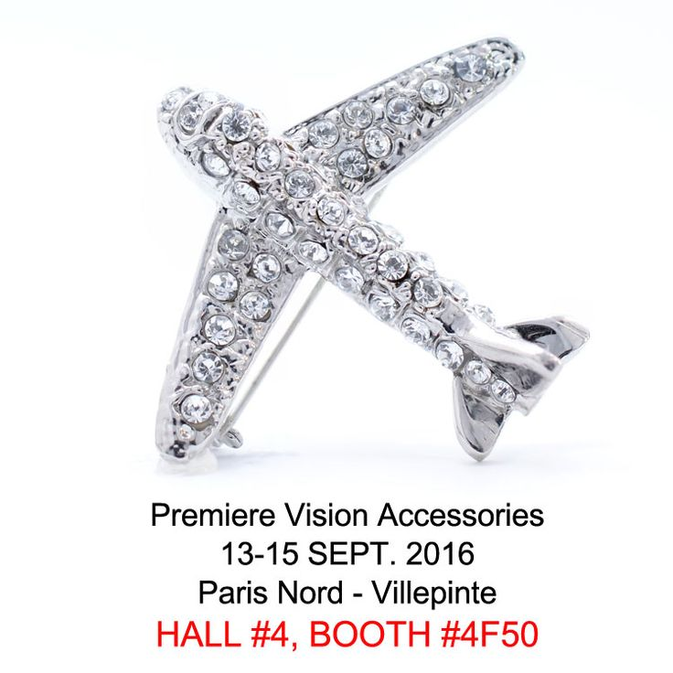 Please visit Shine Art's Next Event!  Upcoming show is Premiere Vision Accessories, again in Paris!  new items are waiting for you  visit our booth and meet trend for autumn-winter 17-18