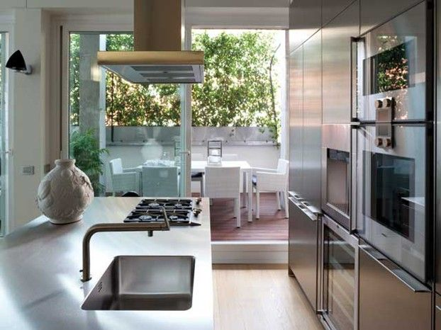56 best Arredamento images on Pinterest | Stiles, Fantasy and Home