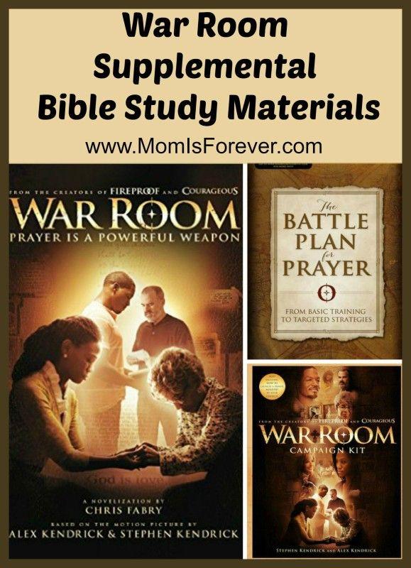 raise em up prayer from the war room