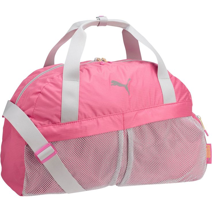 puma duffle bag womens on sale   OFF64% Discounts 78792655fbb18
