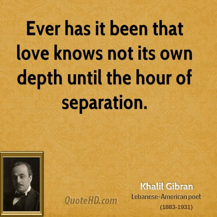 Quotes About Love: 217 Best Khalil Gibran Images On Pinterest