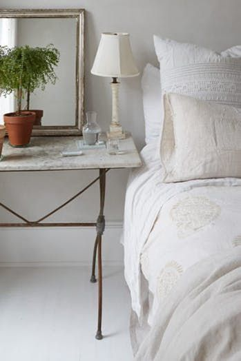 10 ways to turn your bedroom into a rustic country oasis - Rustic Country Bedroom Decorating Ideas