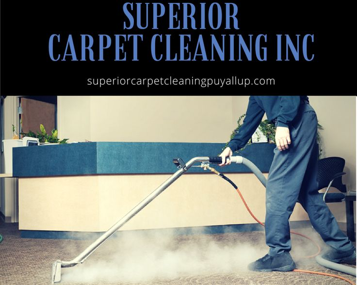 Carpet Steam Cleaning in Puyallup, WA Upholstery Cleaning in Puyallup, WA Air Duct Cleaning in Puyallup, WA Tile and Grout Cleaning in Puyallup, WA Pet Stain and Odor Removal in Puyallup, WA Carpet Stretching and Repair in Puyallup, WA House Cleaning Move
