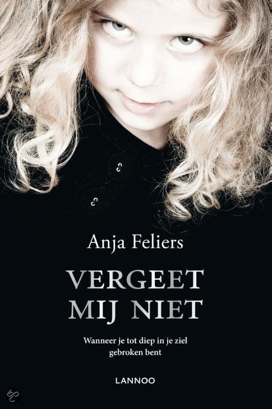 (B) Tip van Charles 4* en West, 5* - Vergeet mij niet van Anja Feliers