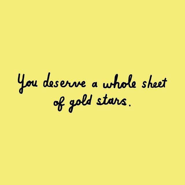 @shopbando it's just like your #planner says...A WHOLE SHEET OF EM!  #omgbandoagenda 2016/09/05 23:58:33
