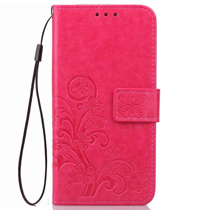 Case Huawei Y5 II Cover Luxury Leather Flip Case For Huawei Y5 II Y5II 2 Silicon. Click visit to buy #WalletCase #Case