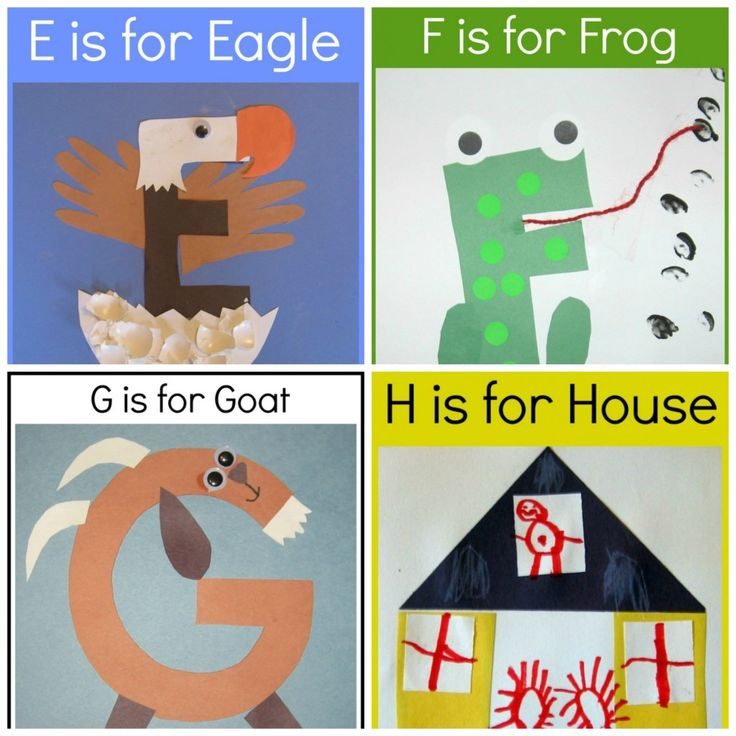 59 Best Images About Letter G On Pinterest