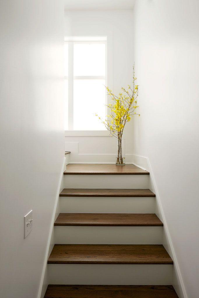 Hallmark White Oak Apartments