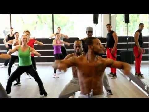 Zumba® Fitness Fiesta - Pescariu Sports