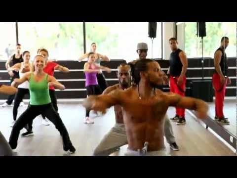 Zumba® Fitness Fiesta - Pescariu Sports