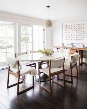 Art House Rules | domino.com