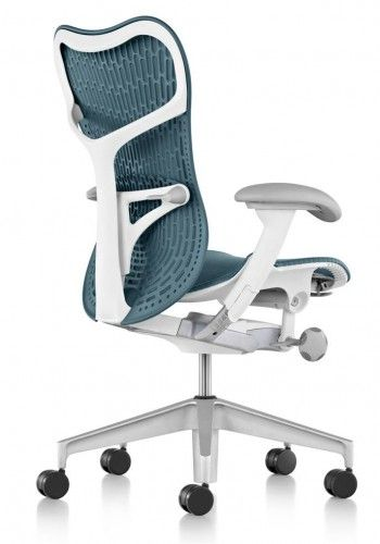 Herman-Miller-Mirra-2-Chair