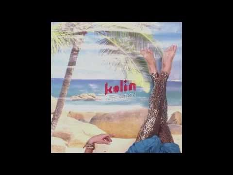 KOLIN - Reflection