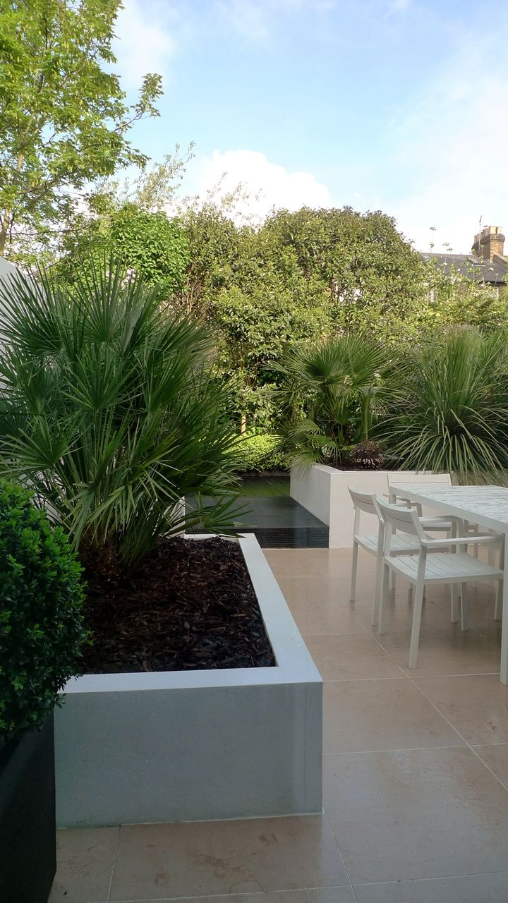 best 20+ limestone paving ideas on pinterest | limestone patio