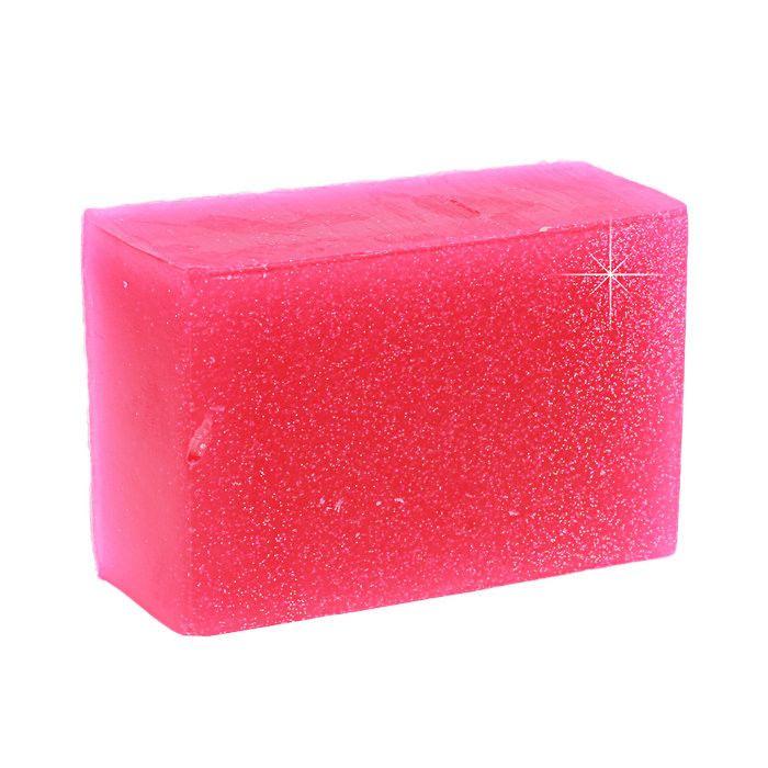 Vivid Bar Soap (6 oz)